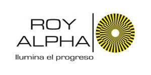 Electricos-del-Valle-Roy-p-Alpha-min