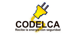 Electricos-del-Valle-codelca