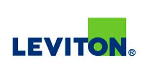 Electricos-del-Valle-leviton