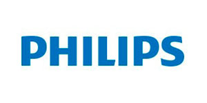 Electricos-del-Valle-p-Philips-min