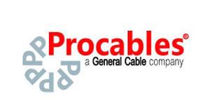 Electricos-del-Valle-p-Procables-min