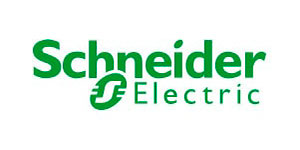Electricos-del-Valle-p-Schneider-Electric-min