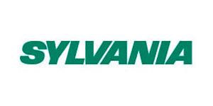 Electricos-del-Valle-p-Sylvania-min