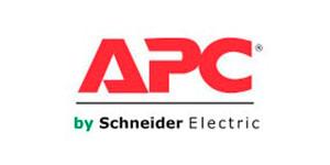 Electricos-del-Valle-p-apc-min