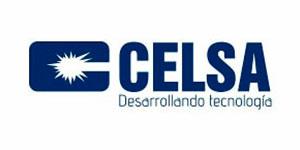 Especialistas en Suministro de cables eléctricos en Cali - Colombia
