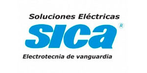 Electricos-del-Valle-p-sica-min