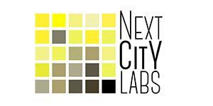 NextCity-Labs