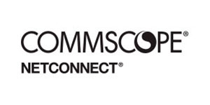 logo-commscope-2018
