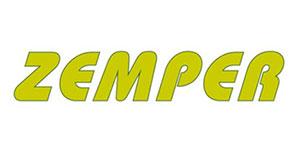 logo zemper mod