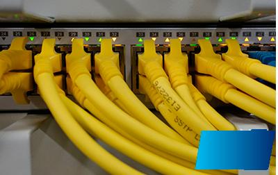 Fibra óptica para telecomunicaciones en Cali