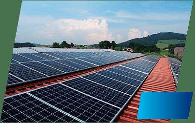 Material eléctrico industrial en Cali y Bogotá