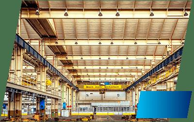 Material eléctrico industrial en Bogotá y Cali