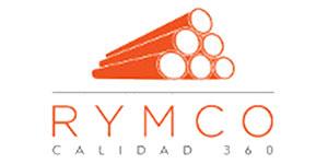 Suministro de cables eléctricos en Cali y Bogotá