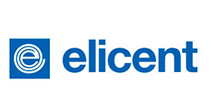 elicent_logo