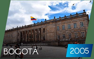 Servicio de cableado de fibra óptica en Bogotá