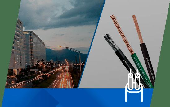 Especialistas en cableado estructurado de fibra óptica en Cali