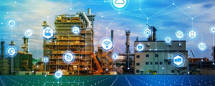 Material eléctrico industrial en Cali