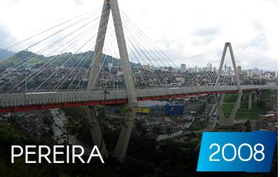 cableado de fibra óptica en Bogotá